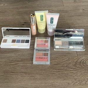 Bundle of Clinique products